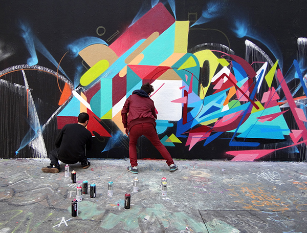 01_Graffuturism-nelio-kenor