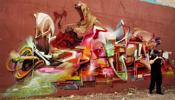 03_Graffuturism-GF