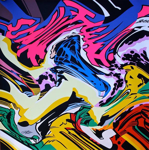 04_Graffuturism-pro