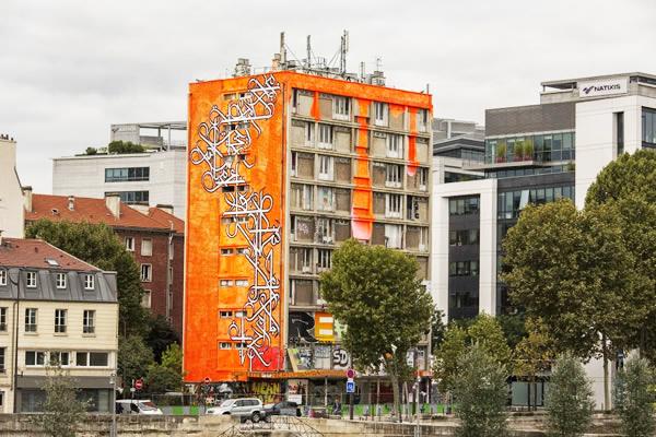 05_streetart