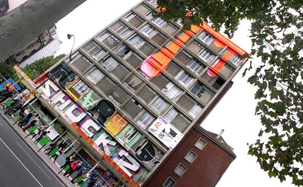 07_streetart