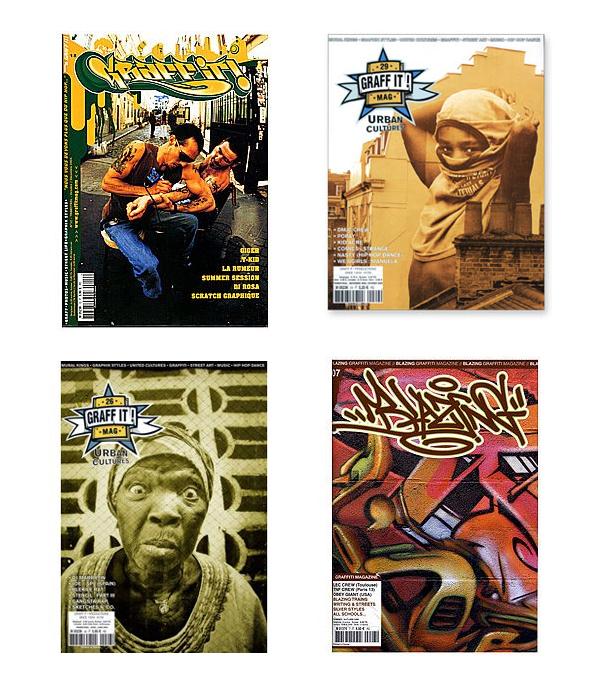 01_magazines