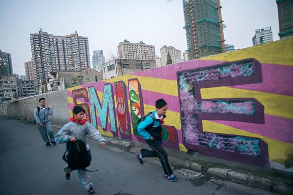 02_Graffiti_chinois