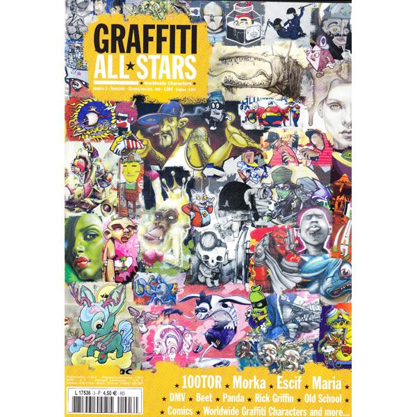 02_magazines