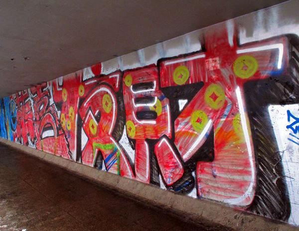 03_Graffiti_chinois