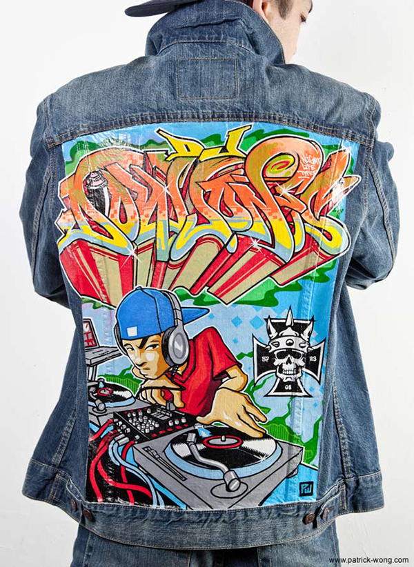 03_Jacket_Graffiti