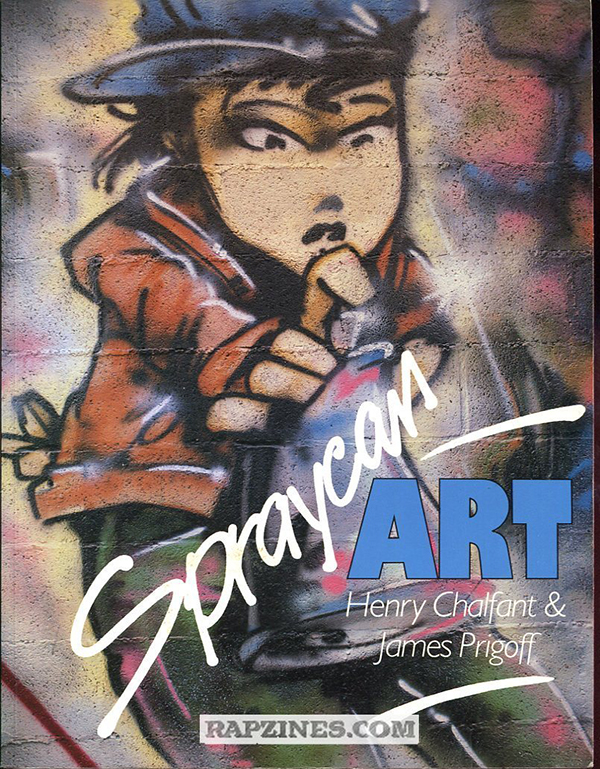 03_Spracan_Art_Book