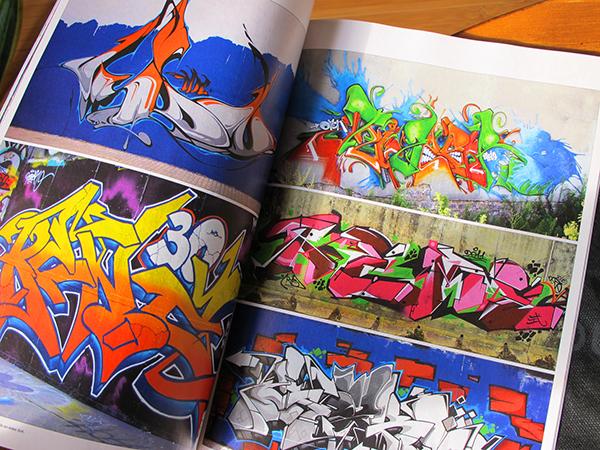 03_magazines