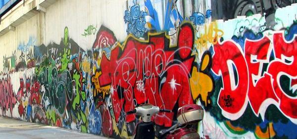 04_Graffiti_chinois