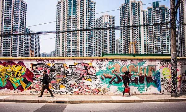 05_Graffiti_chinois