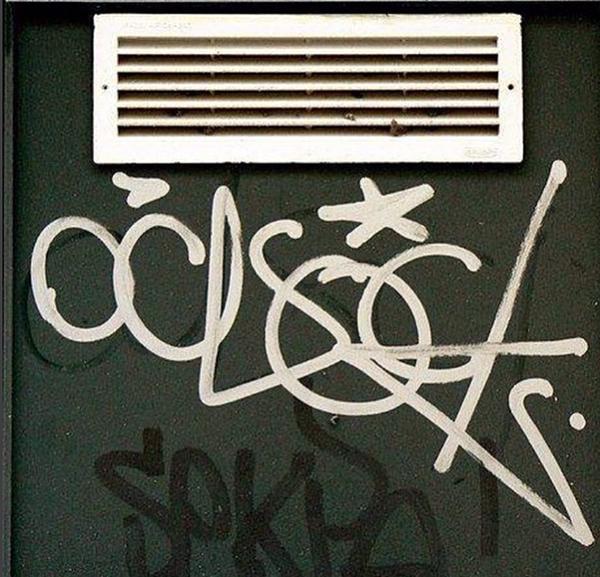 05_Oclock