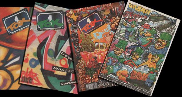 06_magazines