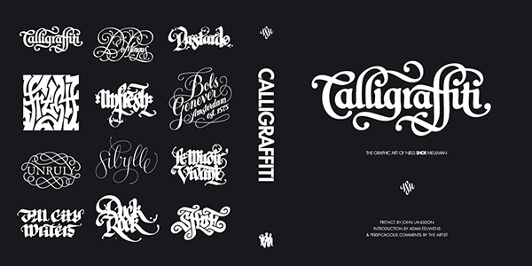 07_calligraffiti
