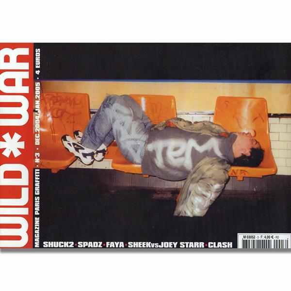 07_magazines