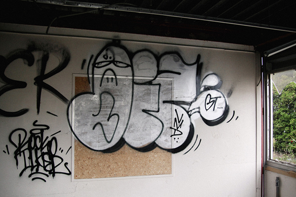 08_Throw_Up