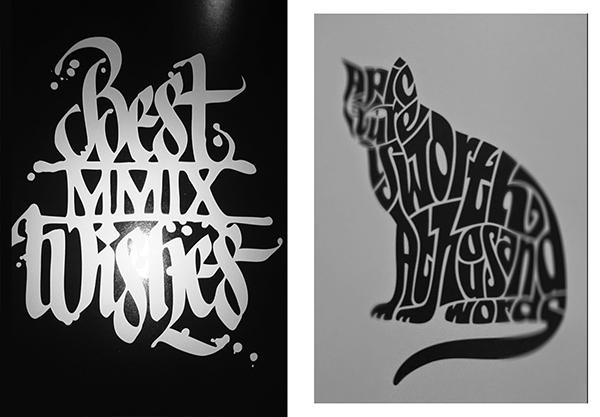 08_calligraffiti