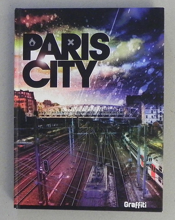 09_Paris_City