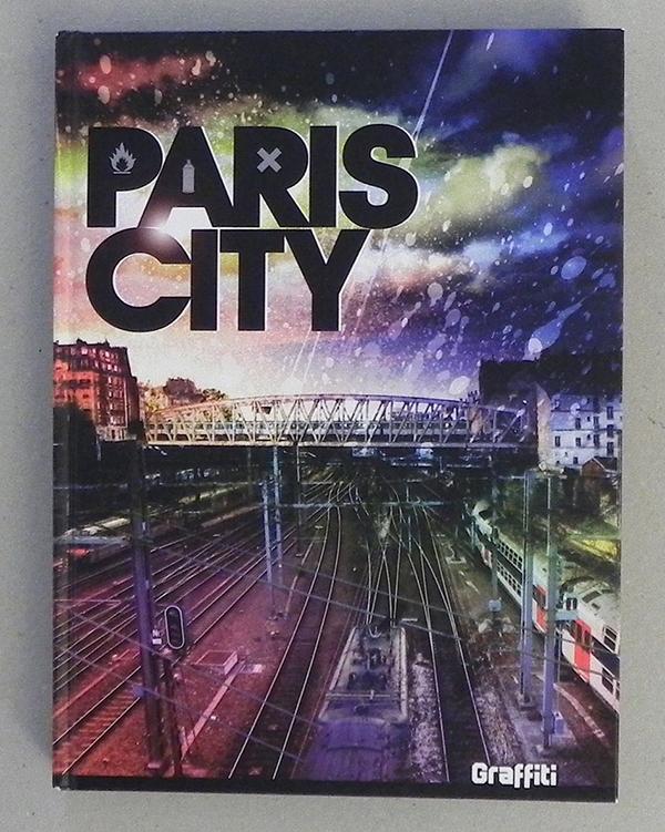 09_Paris_City