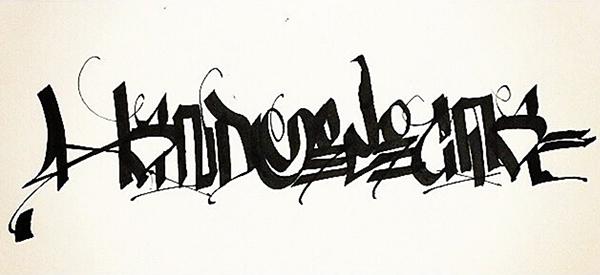 09_Reydiem