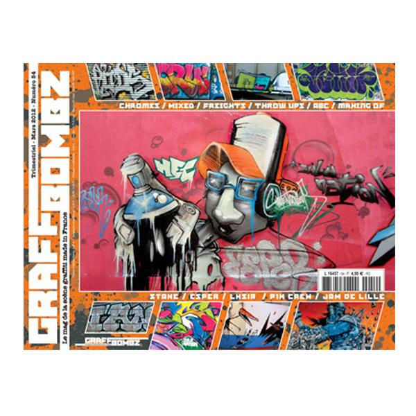 09_magazines