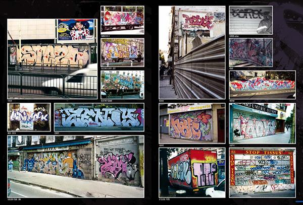 10_Paris_City