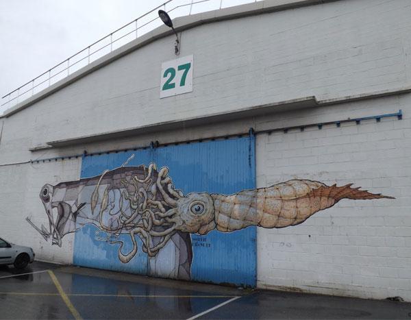 teuthis-street-art-l2a