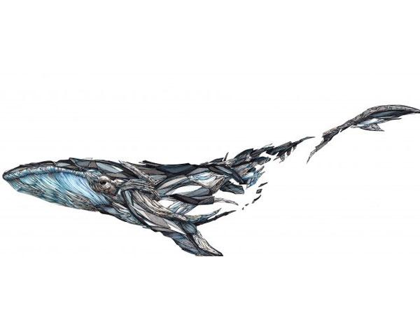 teuthis-street-art-baleine