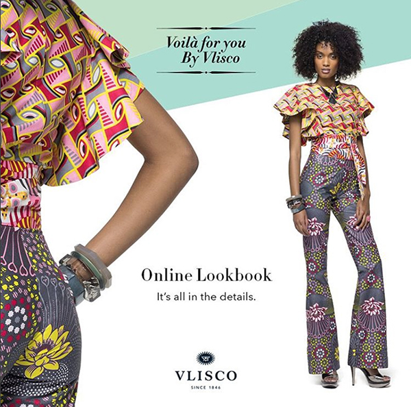 Modèle féminin, mode africaine, vêtement prêt à porter fax